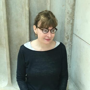 Jillian Heydt-Stevenson