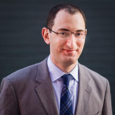 Karim Mattar