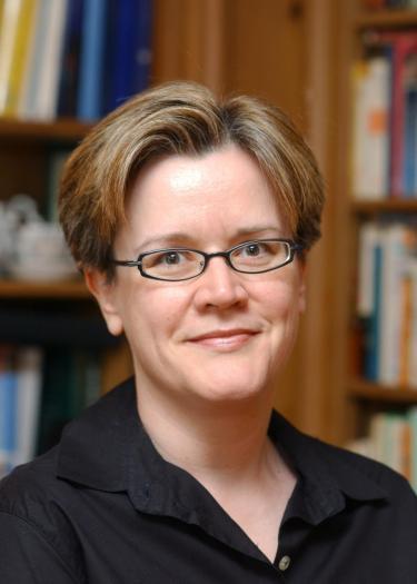 Catherine Labio