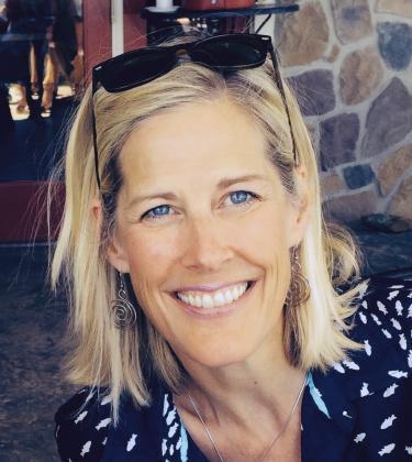 Teresa Nugent