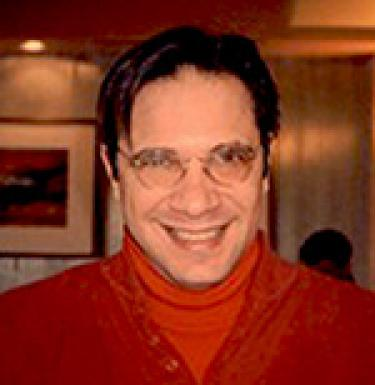 Mark Winokur