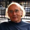 Jeffrey C. Robinson
