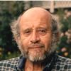 Peter Michelson