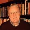 R. Thomas Lyons