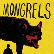Mongrels by Stephen Graham Jones