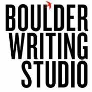 Boulder Writing Studio