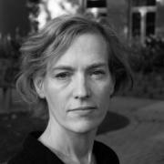 Julie Carr