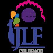 JLF logo