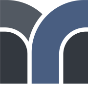 Marzano Research Logo