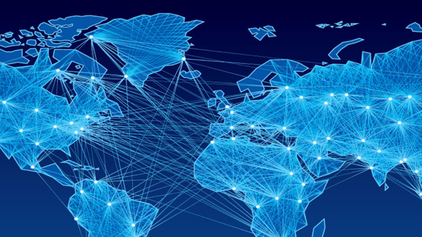 3060 image_World Map