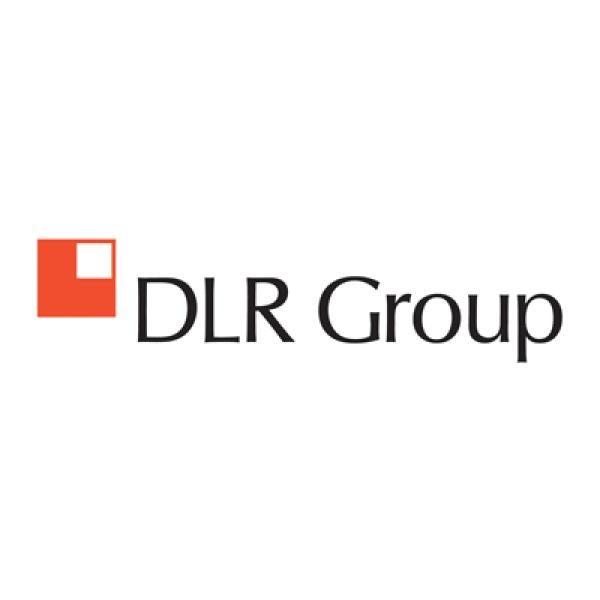 dlr group logo