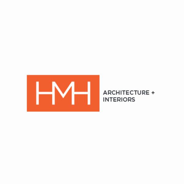 HMH Architects Logo