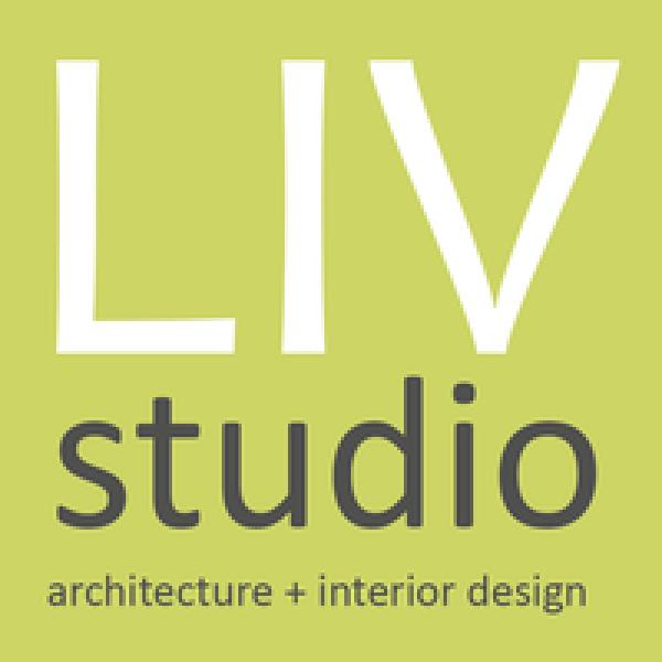 Liv Studio Logo