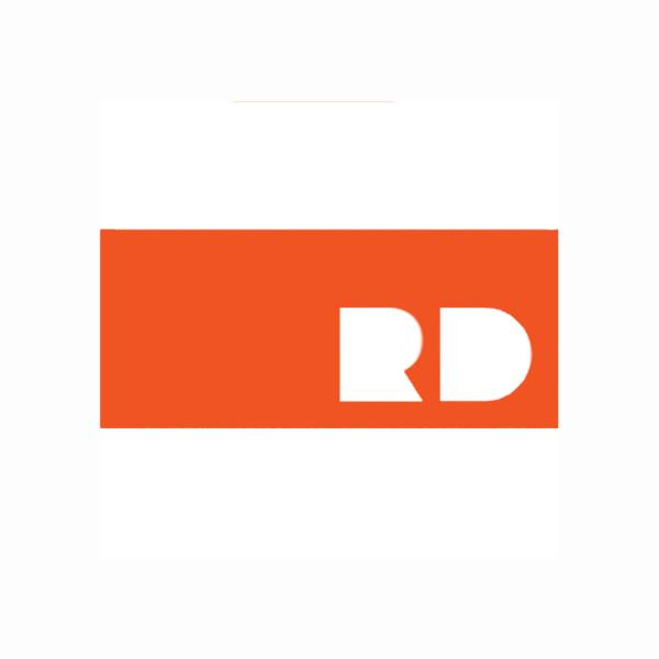 Rothschild Downes Logo