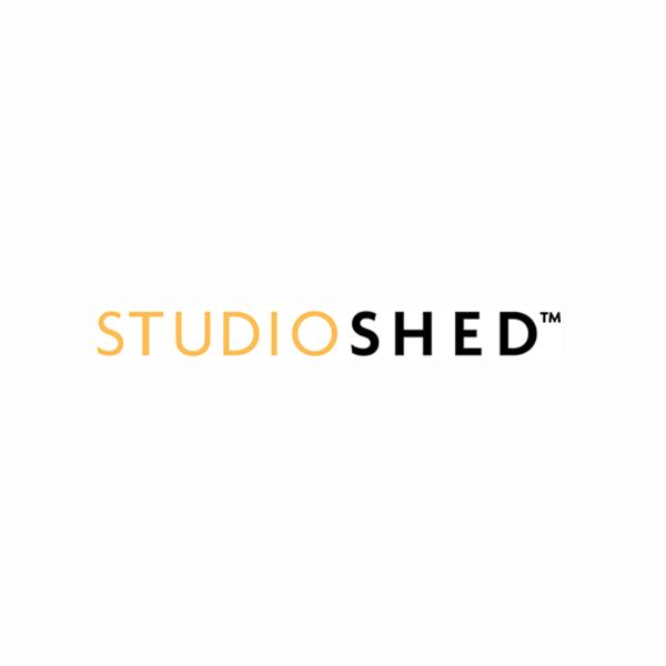 Studio Shed Logo