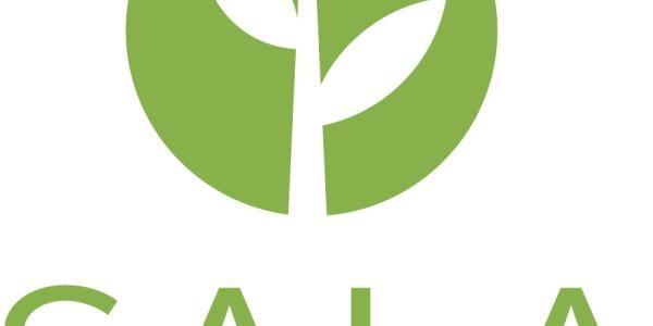 Student Association of Landscape Architects (SALA) CU Boulder logo