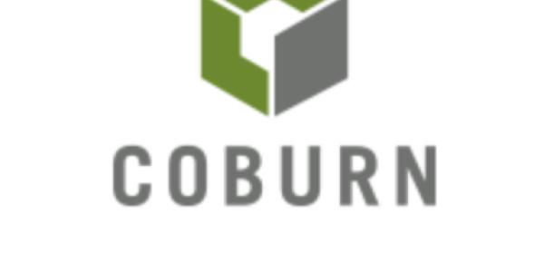 Coburn Partners, Boulder