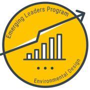 Emerging Leaders Program Logo