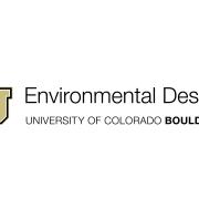 ENVD logo