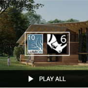 ENVD Community Skill-Share YouTube Playlist