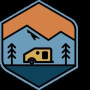 Colorado Campworks