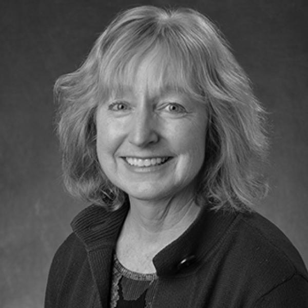 Carol Wessman