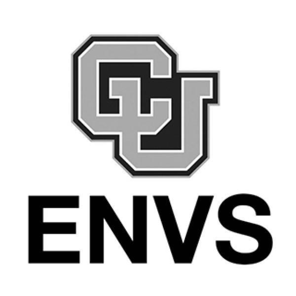 ENVS Logo