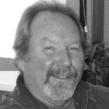 J. Terrence McCabe