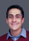 Fernando Briones