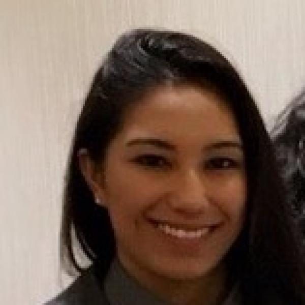 Alejandra Portillos