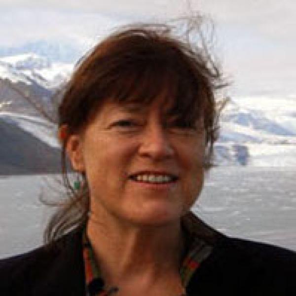 Joanne Belknap
