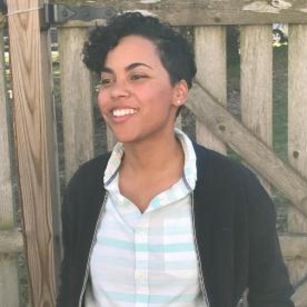 Kristie Soares