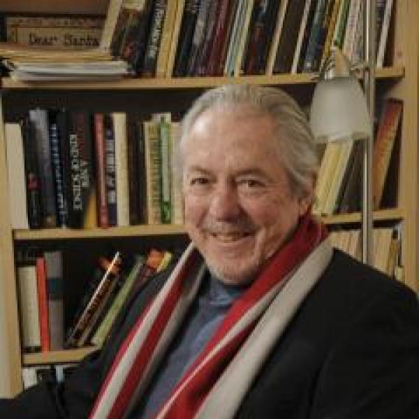 Paul Strom