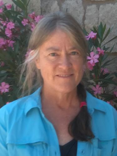 Professor Joanne Belknap