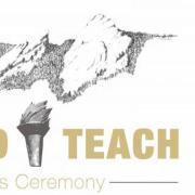 Best Should Teach Gold Award