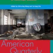 American Quarterly
