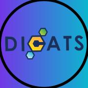DICATS logo