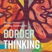 Border Thinking