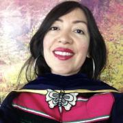 Dr. Natalie Avalos