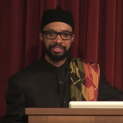 Dr. Rabaka Lecture