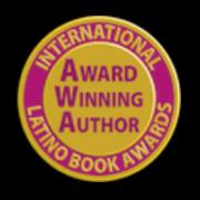 International Award Winner seal