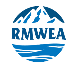 RMWEA logo