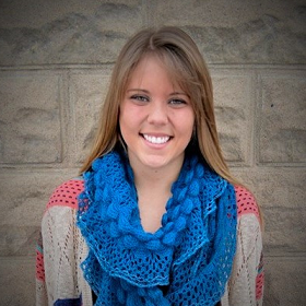 Haley Goddard