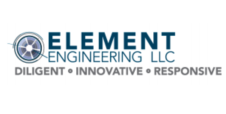 Element Engineering LLC