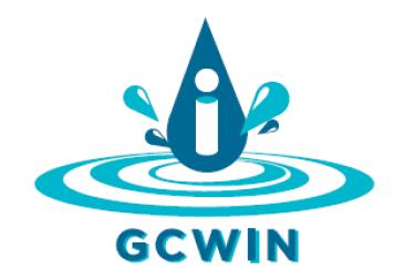 gcwin