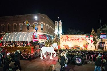 News Parade Of Lights Map on parks map, fashion valley map, gaslamp quarter map, california map, christmas map, santa map, parade float ideas, old town map, turkey trot map, fort worth map, la jolla caves map,