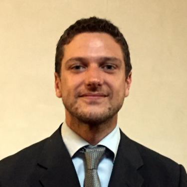 Carlo Salvinelli
