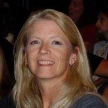 Dorothy Noble