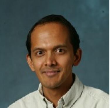 Harihar Rajaram