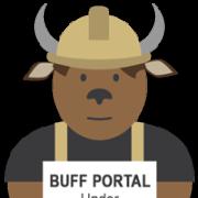 Buff Portal